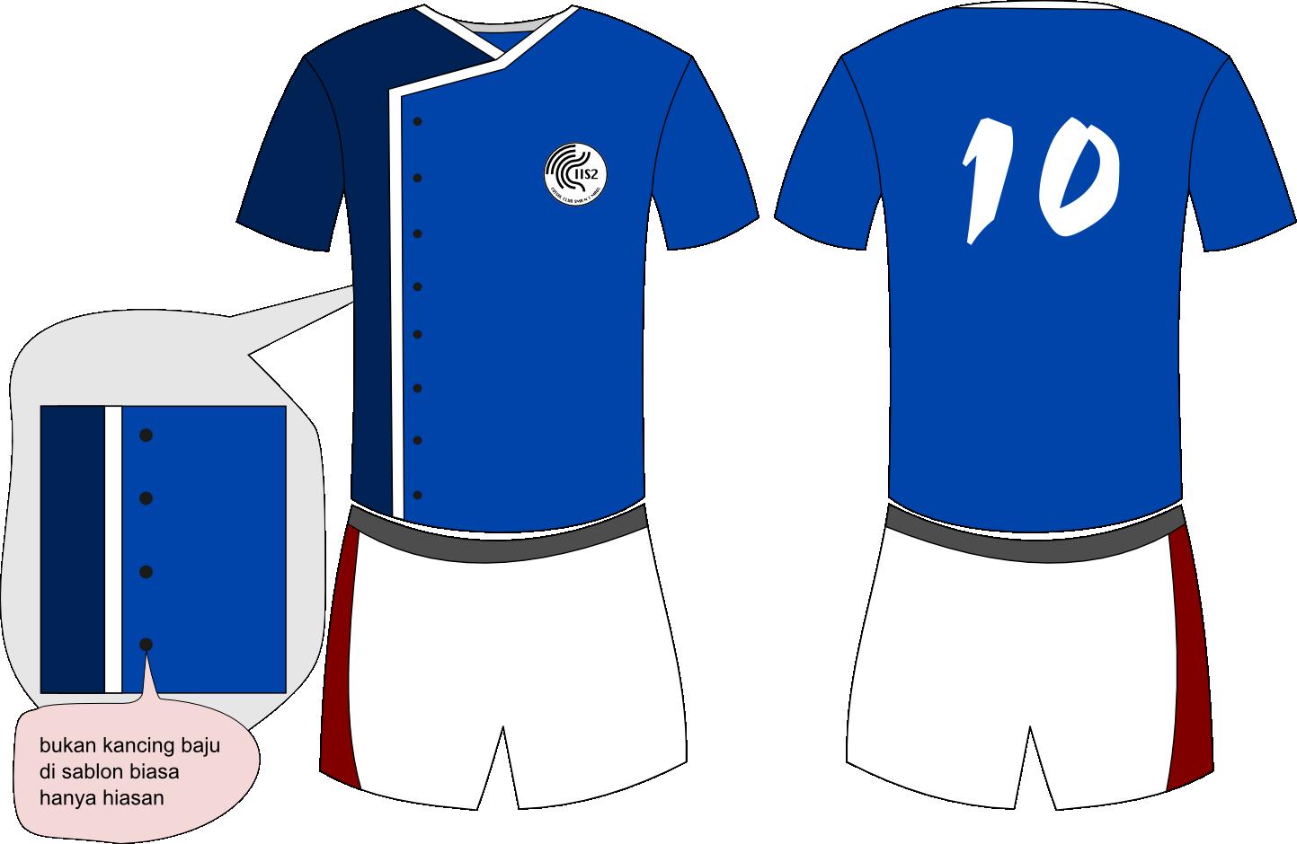 Desain Kaos Bola Dengan Inskcape WebWahyu