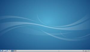 Lubuntu_12_04