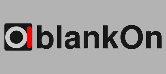 blankon-logo