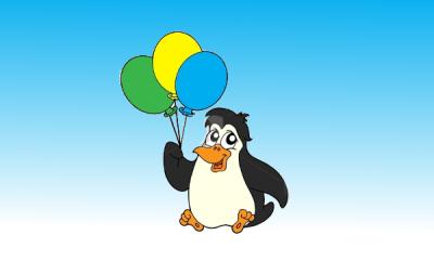 linux-ringan