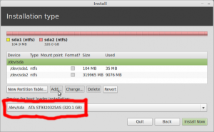 partisi-hdd-linuxmint
