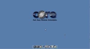Tiny-Core-Linux