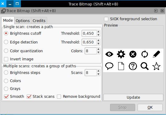 jendela-trace-bitmap