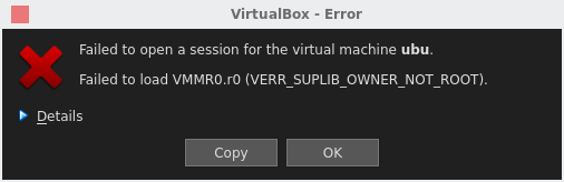 virtualbox-error